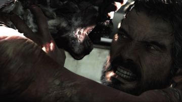 Immagine -2 del gioco The Last of Us per PlayStation 3