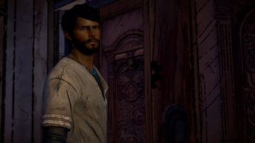 Immagine 0 del gioco The Walking Dead: A New Frontier - Episode 4 per Playstation 4