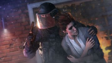 Immagine -5 del gioco Tom Clancy's Rainbow Six Siege per Xbox One