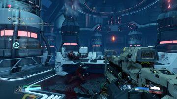 Immagine -4 del gioco Doom per Nintendo Switch