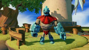 Immagine -3 del gioco Skylanders Imaginators per Nintendo Switch