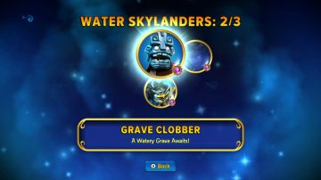Immagine -5 del gioco Skylanders Imaginators per Nintendo Switch