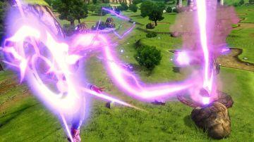 Immagine 0 del gioco Dragon Ball Xenoverse 2 per Nintendo Switch