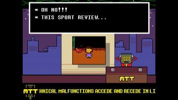 Immagine -4 del gioco Undertale per PlayStation 4