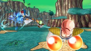 Immagine -7 del gioco Dragon Ball Xenoverse per Xbox 360