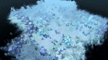 Immagine -3 del gioco Northgard per PlayStation 4