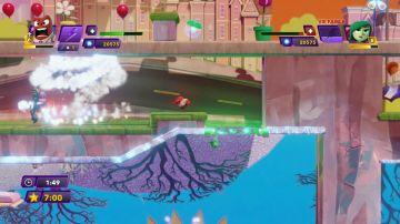 Immagine -3 del gioco Disney Infinity 3.0 per Xbox 360