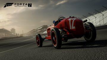 Immagine -3 del gioco Forza Motorsport 7 per Xbox One