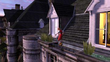 Immagine -5 del gioco La Bussola d'Oro per PlayStation 3