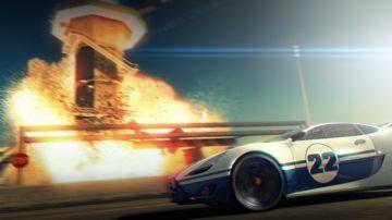 Immagine -4 del gioco Split/Second: Velocity per Xbox 360