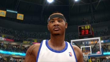 Immagine -3 del gioco NBA Live 10 per PlayStation 3