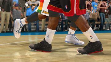 Immagine -2 del gioco NBA Live 10 per PlayStation 3