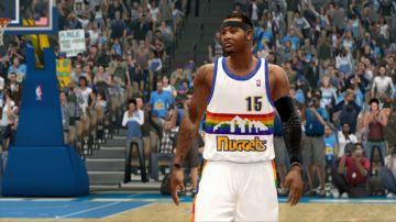 Immagine 0 del gioco NBA Live 10 per PlayStation 3