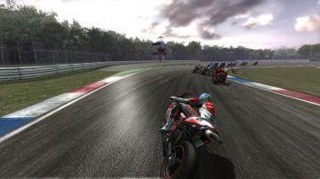 Immagine -2 del gioco SBK-08 Superbike World Championship per Xbox 360