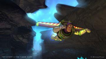 Immagine -13 del gioco Toy Story 3 per Xbox 360