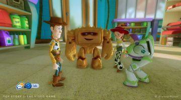 Immagine -11 del gioco Toy Story 3 per Xbox 360