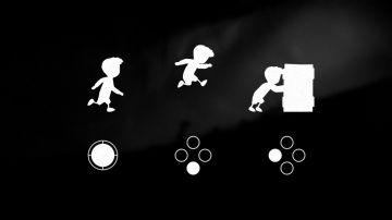 Immagine -4 del gioco Limbo per Nintendo Switch