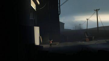 Immagine -8 del gioco Inside per Nintendo Switch