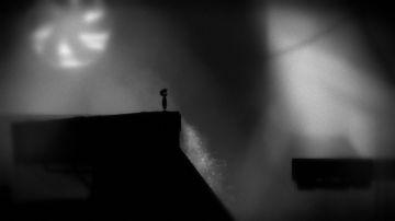 Immagine -5 del gioco Limbo per Nintendo Switch