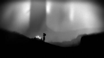 Immagine -8 del gioco Limbo per Nintendo Switch