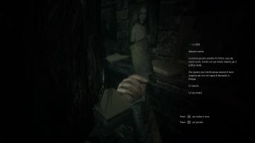 Immagine -11 del gioco Remothered: Tormented Fathers per PlayStation 4