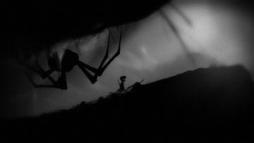 Immagine -10 del gioco Limbo per Nintendo Switch