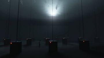 Immagine -5 del gioco Inside per Nintendo Switch