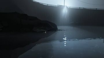 Immagine -3 del gioco Inside per Nintendo Switch