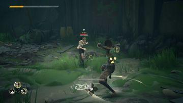 Immagine -11 del gioco Absolver per PlayStation 4