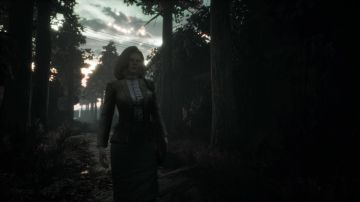 Immagine -13 del gioco Remothered: Tormented Fathers per PlayStation 4