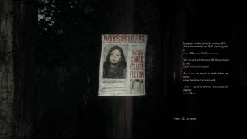 Immagine -15 del gioco Remothered: Tormented Fathers per PlayStation 4