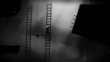 Immagine -13 del gioco Limbo per Nintendo Switch