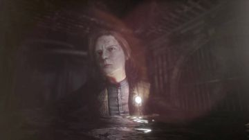 Immagine -14 del gioco Remothered: Tormented Fathers per PlayStation 4