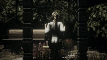 Immagine -9 del gioco Remothered: Tormented Fathers per PlayStation 4