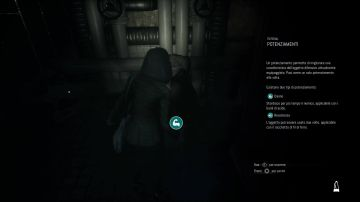 Immagine -6 del gioco Remothered: Tormented Fathers per PlayStation 4