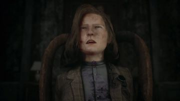 Immagine -3 del gioco Remothered: Tormented Fathers per PlayStation 4