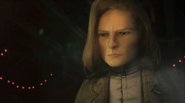 Immagine -5 del gioco Remothered: Tormented Fathers per PlayStation 4