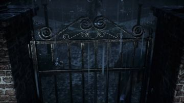 Immagine -2 del gioco Remothered: Tormented Fathers per PlayStation 4