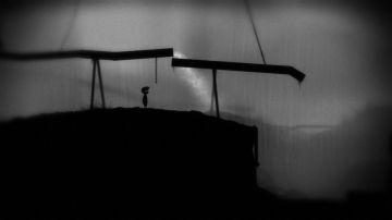 Immagine -16 del gioco Limbo per Nintendo Switch