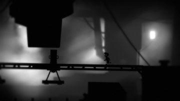 Immagine -17 del gioco Limbo per Nintendo Switch