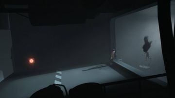 Immagine -13 del gioco Inside per Nintendo Switch