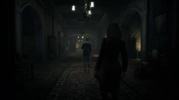 Immagine 0 del gioco Remothered: Tormented Fathers per PlayStation 4