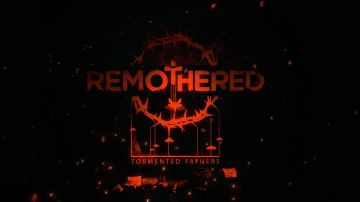 Immagine -10 del gioco Remothered: Tormented Fathers per PlayStation 4