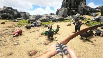 Immagine -2 del gioco ARK: Survival Evolved per Playstation 4
