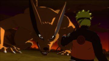 Immagine -5 del gioco Naruto Shippuden: Ultimate Ninja Storm 3 per Xbox 360