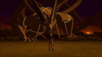 Immagine -1 del gioco Naruto Shippuden: Ultimate Ninja Storm 3 per Xbox 360