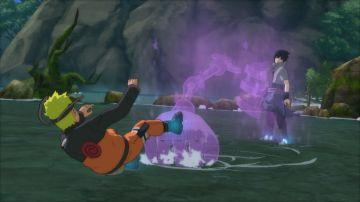 Immagine 0 del gioco Naruto Shippuden: Ultimate Ninja Storm 3 per Xbox 360