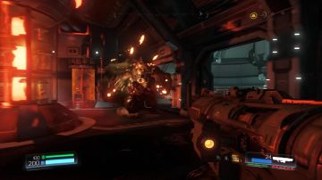 Immagine -4 del gioco Doom per Xbox One