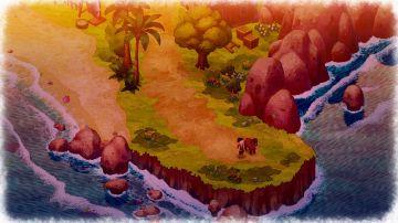 Immagine -3 del gioco Doraemon Story of Seasons per Nintendo Switch