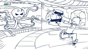 Immagine 0 del gioco State of Anarchy: Master of Mayhem per Playstation 4